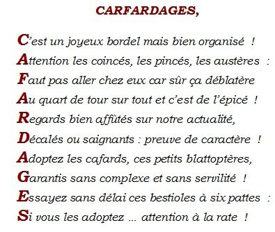 Cafardages-2.jpg