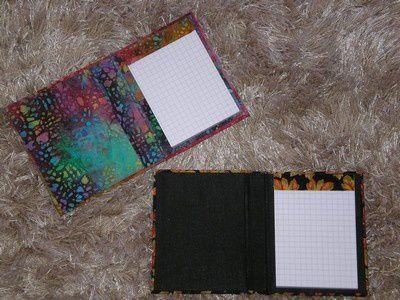 P4220184 (Copier)sandra - Copie - Copie - Copie