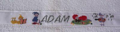 ADAM 2 016agnès