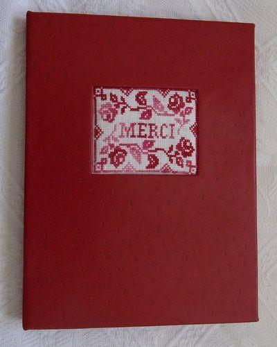 Cousybloc pour Me Merey - Instit CM2 Hannah - 06-2014amelie