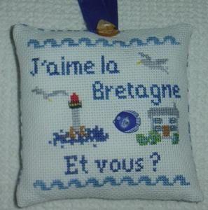 bretagne_pr_thierrybeya.jpg