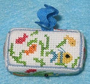 les-poissons-006-Titival.jpg