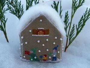 maison-des-neiges-001mal--l--.jpg