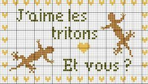 Tritons.jpg