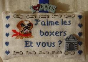 boxers-recto.jpg