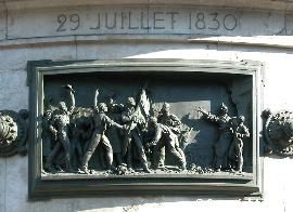 29-juillet-1830.JPG
