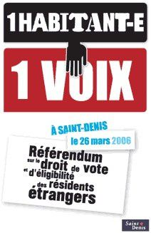 vote-etrangers.jpg