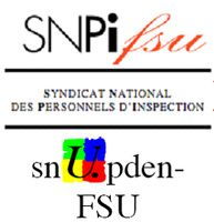 SNPI-SNUPDEN.jpg