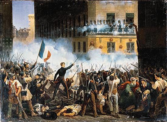 barricade-1830.jpg