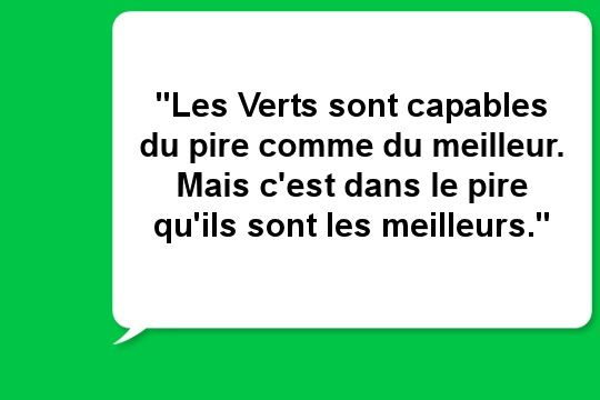 les-verts-citation.jpg