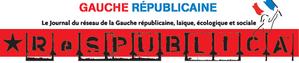 respublica-ent-te.png