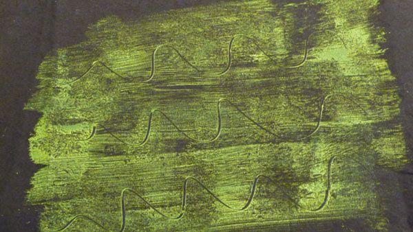monoprint-jaune-sur-noir.jpg