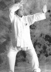 Ma Jiang Bao