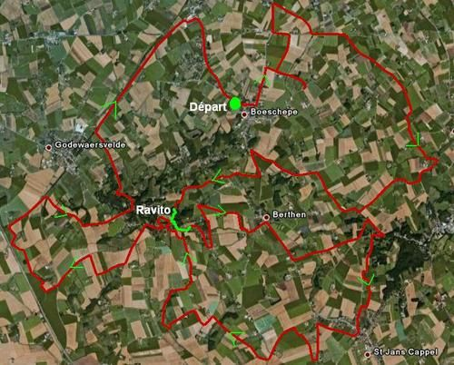 parcours-total.JPG