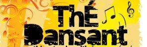 thedansant.jpg