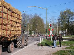 070417-On-my-way-4.jpg