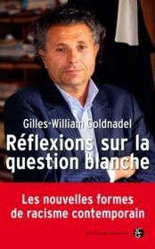Question-blanche