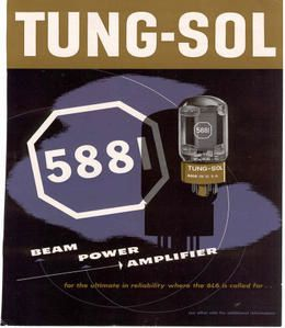 tung-sol_205881_20cover.jpg