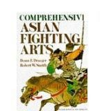 Comprensive-Asian-Fighting-Arts-Draeger-Smith-copie-1.jpg