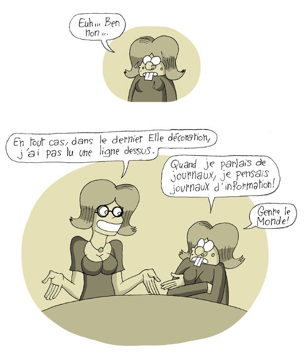 Blog girly : les Pussy Riot