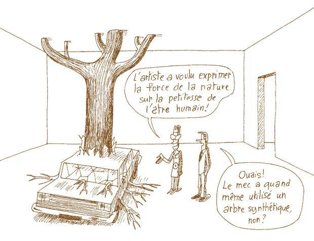 art-arbre-synthetique