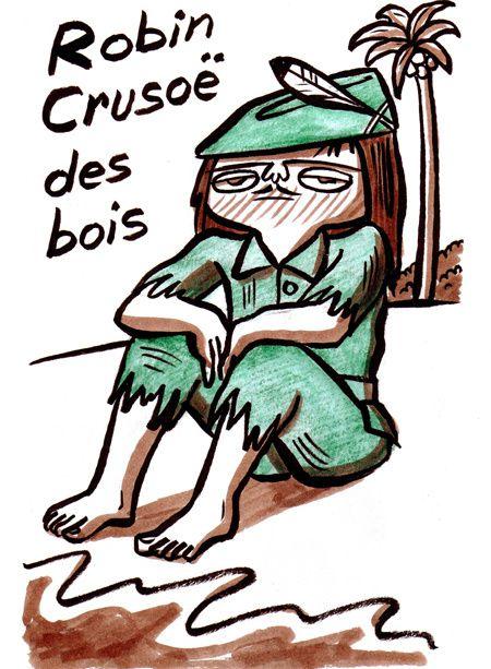 dessin228