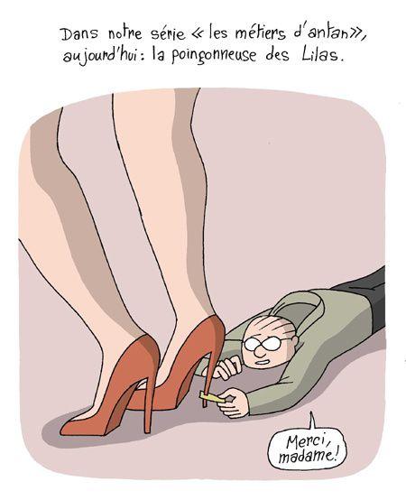 dessin262
