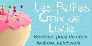 croix de lucie