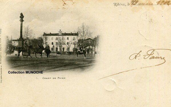 RIBERAC-Carte-postale-6.JPG