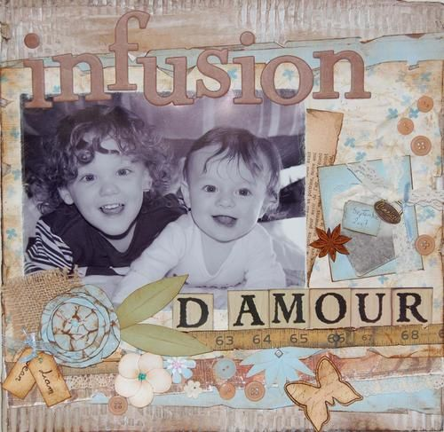 infusion-d-amour.jpg