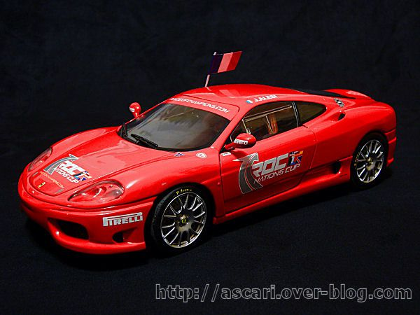 1-18-Ferrari-360-Challenge-Race-of-Champions-2004-Hot-Wheels-modifi-e-00.JPG