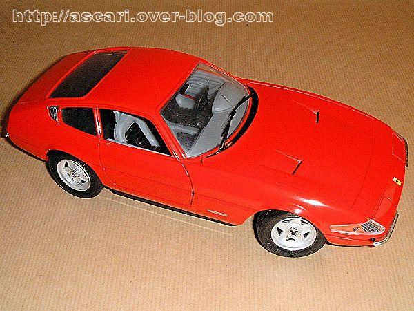 1-18-Ferrari-365-GTB-4-Daytona-Giodi-4.JPG