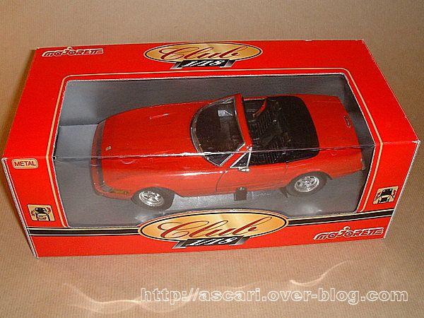 1-18-Ferrari-365-GTS-4-Daytona-capote-baiss-e-Majorette.jpg