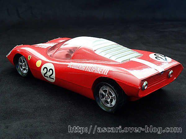 1-18-Ferrari-412-P3-4-Nugil-2.jpg