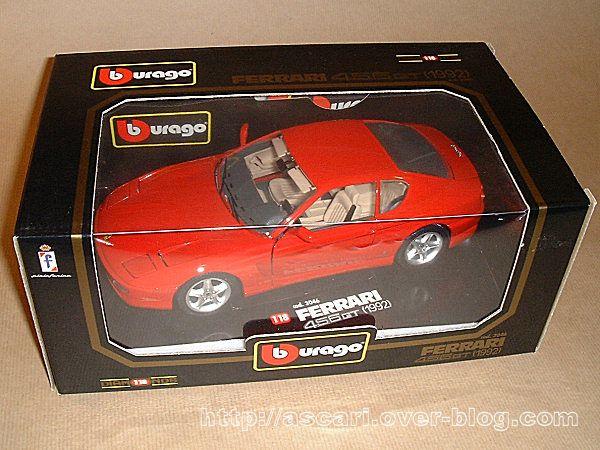1-18-Ferrari-456-GT-Bburago.jpg