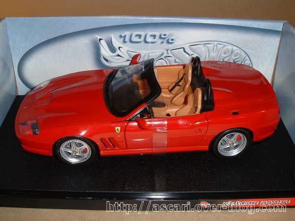 1-18-Ferrari-550-barchetta-Hot-Wheels-1.jpg