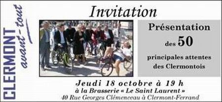 invit-18-oct-1jp-copie-1.jpg