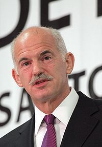 200px-George_Papandreou_by_PASOK_on_November_23-_2009.jpg