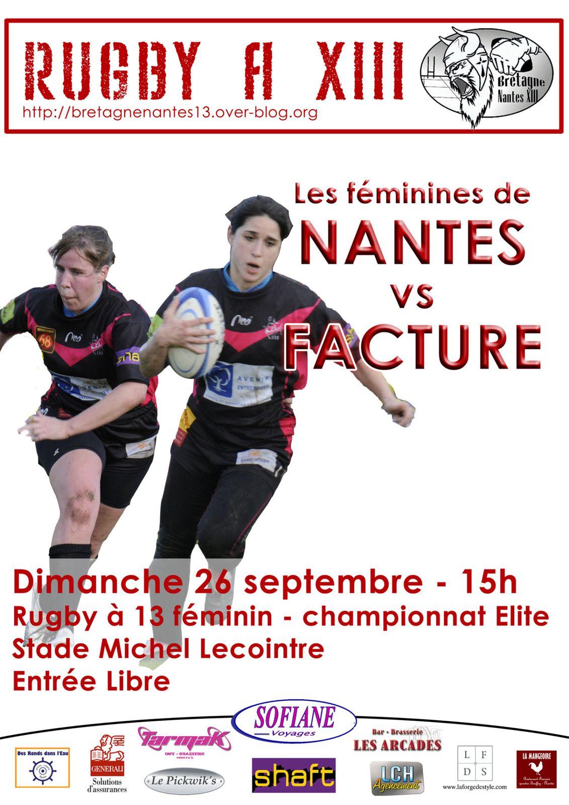 Nantes---Facture-bd.jpg