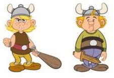 enfants-viking.jpg