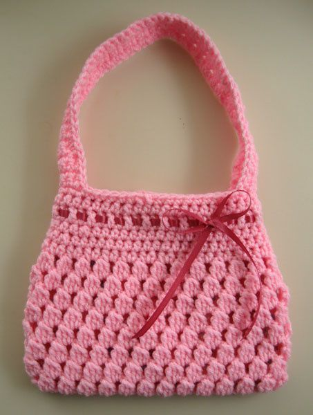 pink-purse1