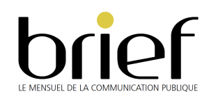 logo_brief-300x145.png
