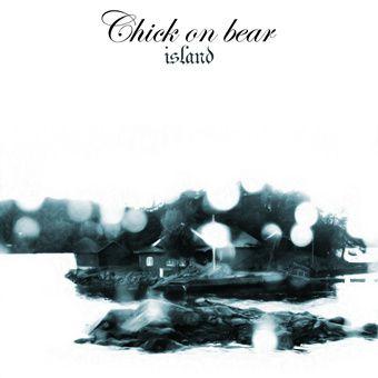 CHICK_ON_BEAR_ISLAND.jpg