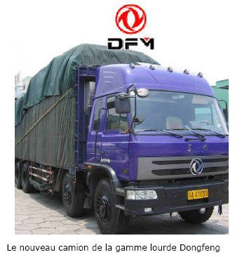 camion chine 4