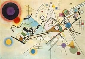 kandinsky.comp8.jpg