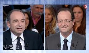 Cope--et-Hollande.jpeg