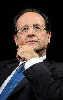 Franc-ois_Hollande_-Journe-es_de_Nantes_2012-.jpg