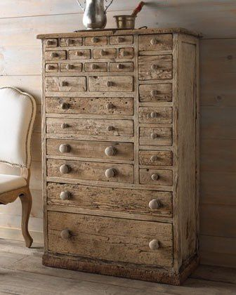 111097_0_4-4900-traditional-dressers-chests-and-bedroom-arm.jpg
