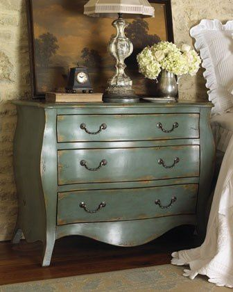 112364_0_4-4847-traditional-dressers-chests-and-bedroom-arm.jpg