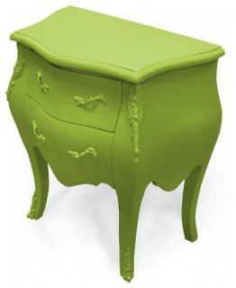 136077_0_3-2488-eclectic-nightstands-and-bedside-tables.jpg